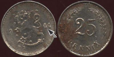 25 пенни 1944.jpg