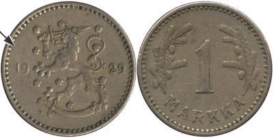 1 марка 1929.jpg