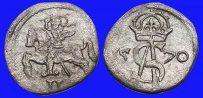 1570 - II.jpg