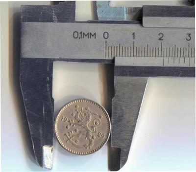 Марка диаметр.jpg