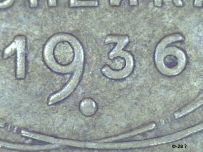 1-36-1.jpg