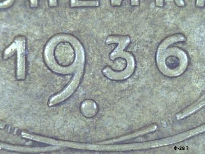 post-19792-0-46204600-1367823487_thumb.jpg