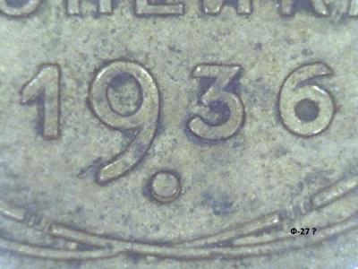 post-19792-0-60178400-1367823481_thumb.jpg