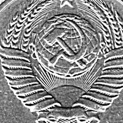 15 КОП БРАК 1989.jpg