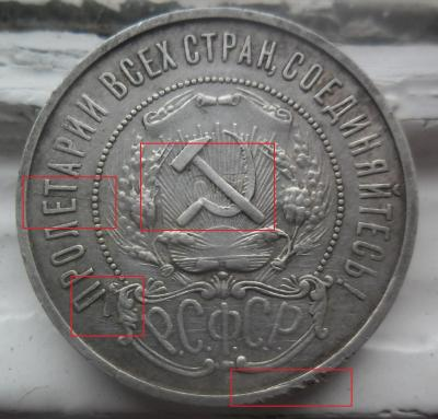post-20732-0-50839200-1367910789_thumb.jpg