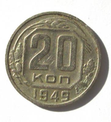 20k19491.jpg