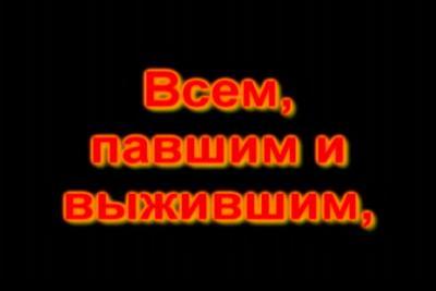post-17635-0-03315500-1368099430_thumb.jpg