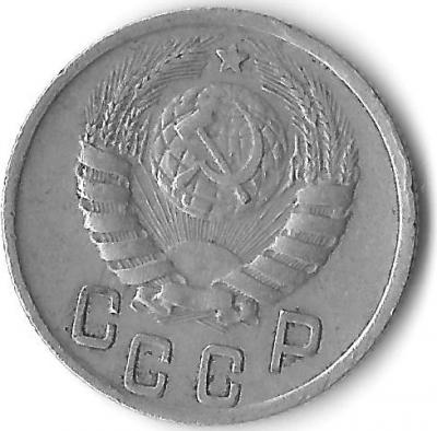 post-18771-0-91016800-1368132025_thumb.jpg