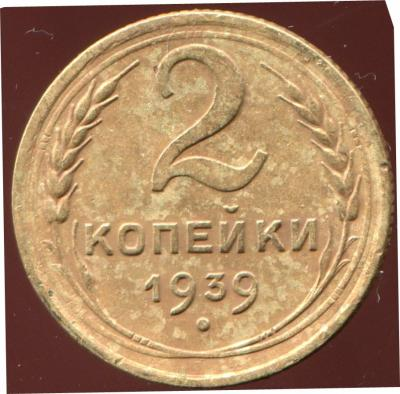 post-19475-0-19739200-1368080430_thumb.jpg