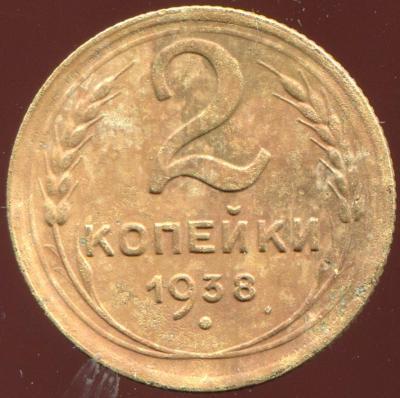 post-19475-0-77308400-1368081631_thumb.jpg