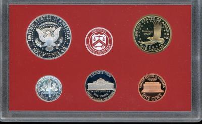 2003.2.JPG