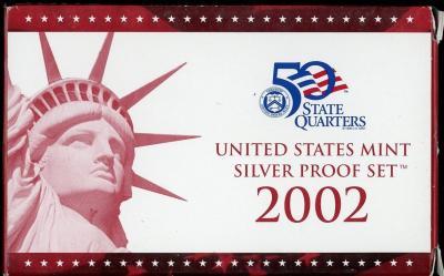 2002.box.JPG