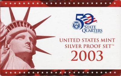 2003BOX1.JPG