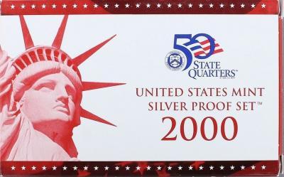 2000.BOX1.JPG