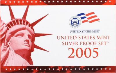2005.BOX1.JPG