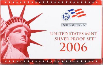 2006.BOX1.JPG