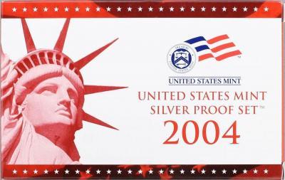 2004box2.JPG