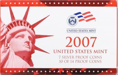 2007.BOX1.JPG