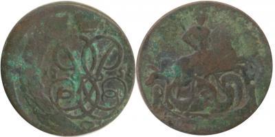 1758.jpg