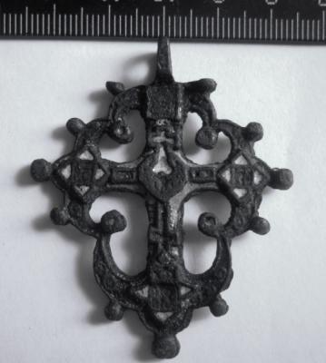 Крест 1.JPG