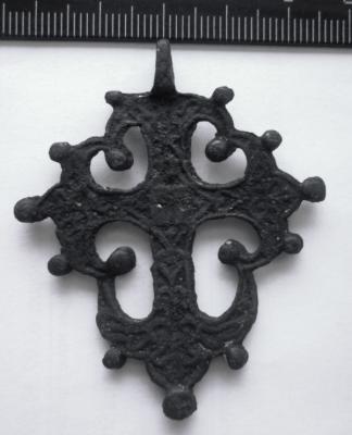 Крест 2.JPG