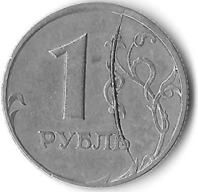 post-18771-0-01495200-1368475931_thumb.jpg