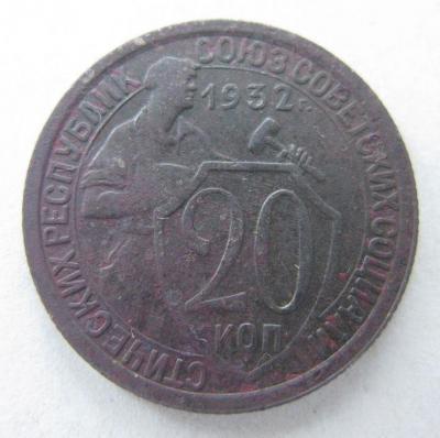 0545.JPG