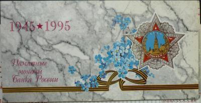 P1030658.JPG