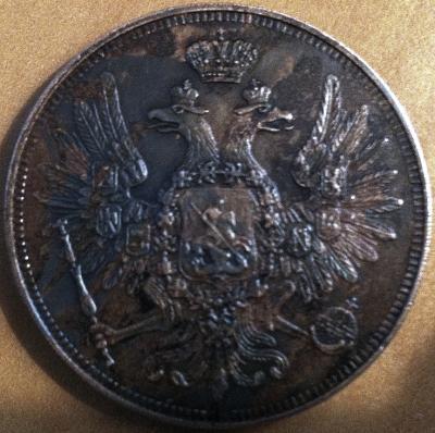 1853 5 k EM fuflo a.jpg