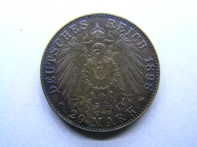 20 марок 1898 2.JPG