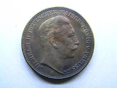 20 марок 1898 1.JPG