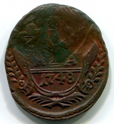 1748-1.jpg