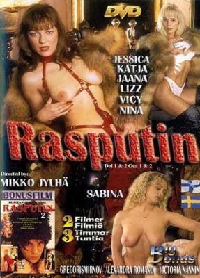 Russian Sexmachine Rasputin.jpg