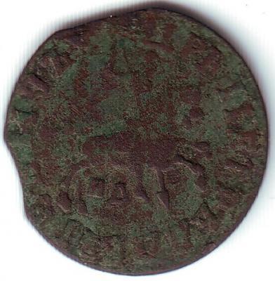 1 коп. 1714 - A.jpg