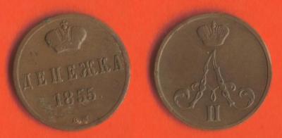 1855.jpg