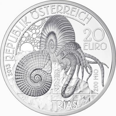 Austria-2013-20-euro-Trias-av.jpg