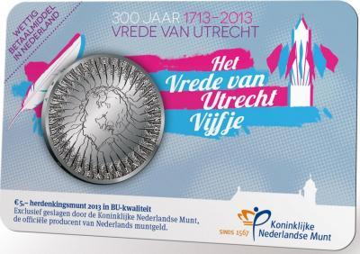 Nid-2013-5-euro-Utrecht-coincard-av.jpg