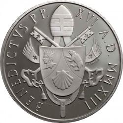 Vatican-2013-20-euro-Verdi-av-250x250.jpg