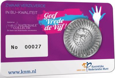 Nid-2013-5-euro-Utrecht-coincard-rev.jpg