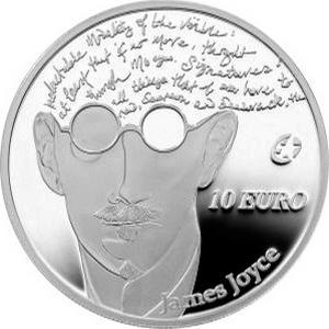 ireland-2013-10-euro-joyce-rev.jpg