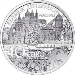 Austria-2013-10-euro-Niederosterreich-Ag-av-250x250.jpg
