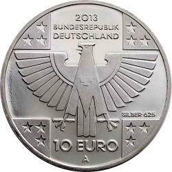 Germany-2013-10-Euro-Rotes-Kreuz-Ag-av-250x250.jpg