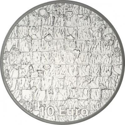 France-2012-10-euro-Klein-av.jpg