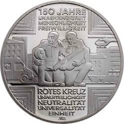 Germany-2013-10-Euro-Rotes-Kreuz-rev-250x250.jpg