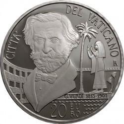 Vatican-2013-20-euro-Verdi-rev-250x250.jpg