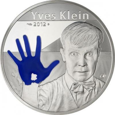 France-2012-10-euro-Klein-rev.jpg