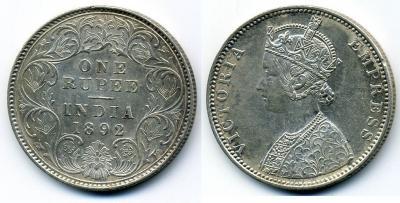 IND-B-1892-1R-AUNC.jpg