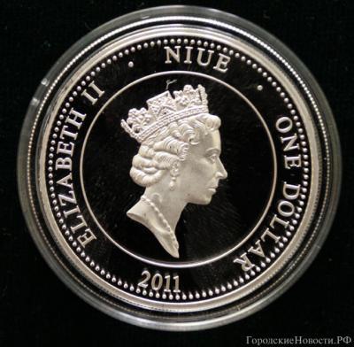 kurs-dollara-10-rubley2.jpg