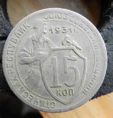 DSCN8918.jpg