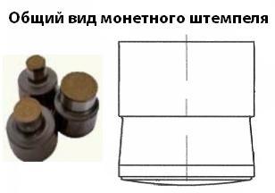 post-29842-0-15400500-1369847550_thumb.jpg